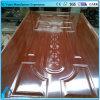 Glossy HDF Melamine Door Panel/Door Skins