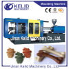 Chews Application Popular Bone Snacks Molding Machine