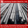 Hot Rolled/Alloy/Carbon/Round Steel Bar in Different Sizes