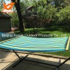 2 Person Patio Bed Camping Travel Double Hammock