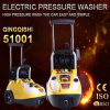 Good Mobile Car Wash Machine Price for Carpet Cleaning on Sale