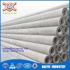 Concrete Electricity Pole Plant Equipment