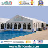Customed Made Aluminum Frame Big White Wedding Tents for Sale