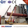Large Capacity Hot Sale Cement Rotary Kiln,