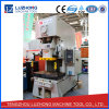 Pneumatic Friction Clutch High Performance Punching Press Machine (JH21 Series )