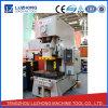 Pneumatic Friction Clutch High Performance Punching Press Machine (JH21 Series )