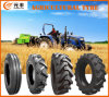 Tractor Tire, Agriculture Tire, AG Tire, Farming Tire