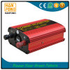 12V 220V 500W DC AC Inverter for Car From Hanfong (TP500)