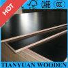 Concrete Phenolic Film Faced Plywood