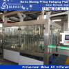 Pet Bottle Water Washing Filling Capping Machine