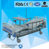 Sk031-2 Hospital Medical Iron Bed