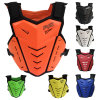 Multicolor Racing Spine Protector Armor Body Protection (MAJ01)