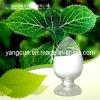 Yohimbine Hydrochloride CAS No: 65-19-0