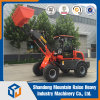M920er Mini Wheel Loader for Sale