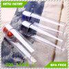 Hot Sale Tritan Plastic Waterbottle Food-Grade 500ml