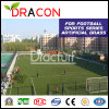 High Quality Football Pitch Synthetic Grass (G-5005)