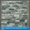 Natural Split Quartz Culture Stone for Wall Tiles