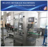 Glass/Pet Bottle Shrink Sleev Labeling Machine