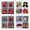 Wholesale Hotfix Varies Shapes Rhinestones Trim in Bulk for Clothes