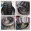 Hot Sale Rolling Bearings Type Taper Roller Bearing 30207