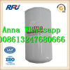 High Quality Oil Filter Lf3349 for Fleetguard