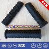 OEM Customized Food Grade Silicon Rubberrubber Hose