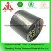 Bitumen Waterproof Self Adhesive Tape Flashing Tape