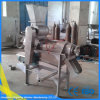 Juice Squeezing Machine for Sale