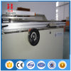 Automatic Scraper Grinding Machine for Sale