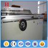 Automatic Scraper Grinding Machine for Sale