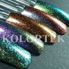 Acrylic Nail Powder, Nail Pigments