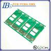 Mobile Phone PCB (IBE-0908)