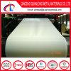 Anti-Finger Print Prepainted Galvalume Steel Coil