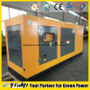 150kw Natural Gas Generator with Amf&ATS