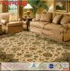 Top Selling Wholesale Chenille Carpet (T110)