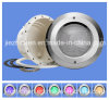 Above Ground/Inground Swimming Pool Underwater LED Wall Light