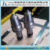 Big Carbide Tip Rock Cutting Bit Btk10 Btk03 Btk16 Trenching Crusher Pick