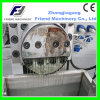 New Type Recycled Pet Recycling and Granulation Line with CE