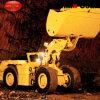 Hcy-2 Underground Mucking Rock Loader