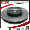 Bendix 145328 for Toyota Brake Discs