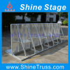 Fence, Access Control Barricade, Parking System, Anti-Riot Barrier