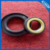 Power Steering Oil Seals/Hydraulic Rubber Oil Seals