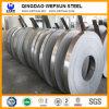Mild Steel 55mm Width SPCC 4D Cold Rolled Strip