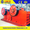 Optimum Grade Jaw Crusher Available at Reliable Price