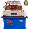 Ball Bearing Grinder Zys Centerless Grinding Machine with Competitive Price