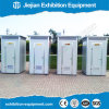 Outdoor Temporary Portable Toilet