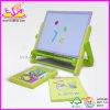 Children White Board with Magnetic (WJ278567)