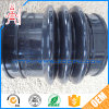 Low Price Chemical Resistant Cyliner Bellow