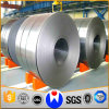 CGCC Cold Rolled Hot Dipped Galvanized Steel Coil