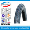 Best Selling Motorcycle Tires From China